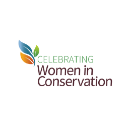 Women in Conservation Breakfast Logo