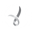 Registered Charity Icon